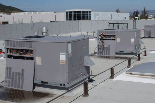 HVAC Repair, Service for Apartments, Complexes Temecula, CA