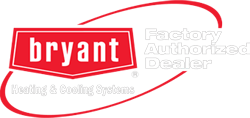 Bryant Commercial & Residential HVAC Systems Lake Elsinore